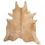 Natural_cowhide_Be500500